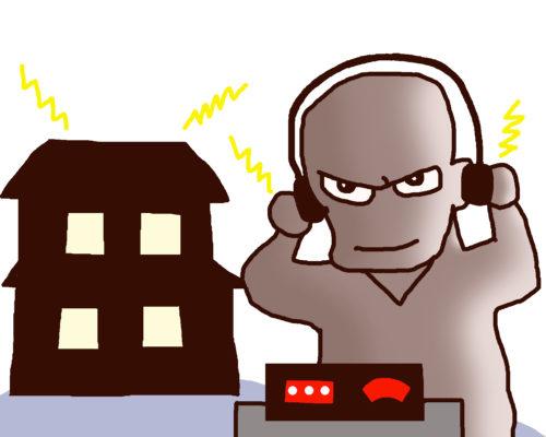 SSLで盗聴を防ぐ