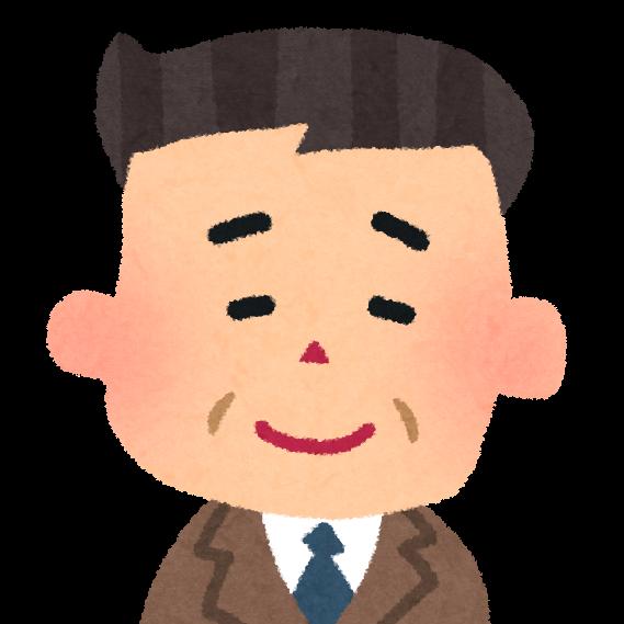 紹介者Aさん